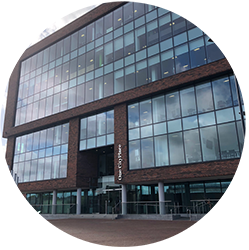 Excello-law-Chester-office