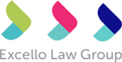 Passion for Law - Consultant Solicitor